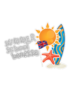 summer-schoo-benissa-icon