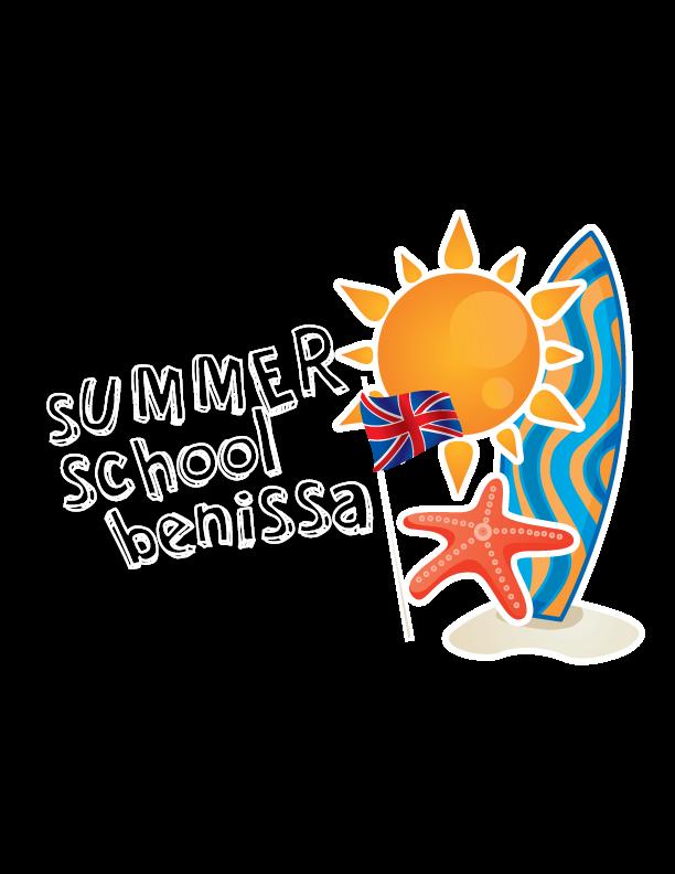 summer school alicante ingles