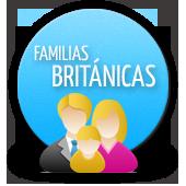 campamento-de-ingles-con-familias