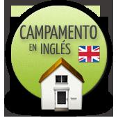 campamento-ingles-en-granja-escuela