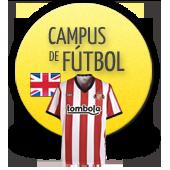 campus-de-futbol-verano-ingles