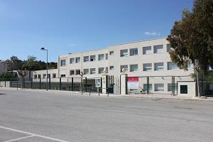 colegio-benissa-manuelbru