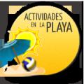 actividades-en-la-playa