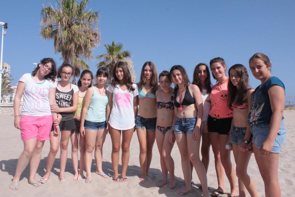 beach-activities2