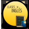 clases-de-ingles