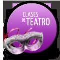 clases-de-teatro