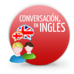 conversacion-en-ingles