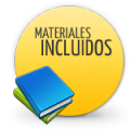 materiales-incluidos
