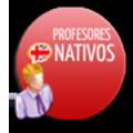 profesores-nativos