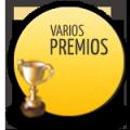 varios-premios