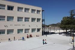 colegio-manuel-bru