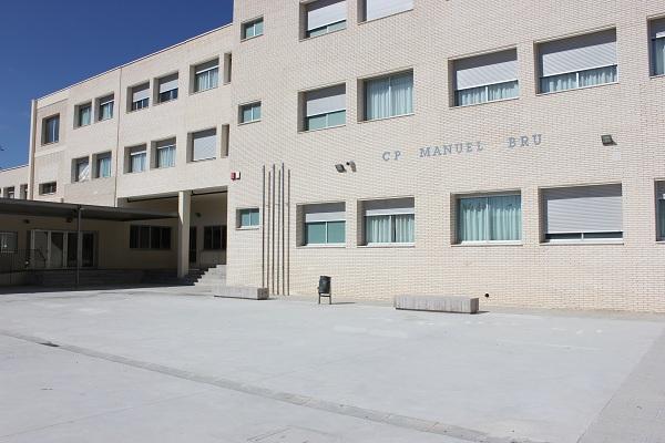fachada-manuel-bru