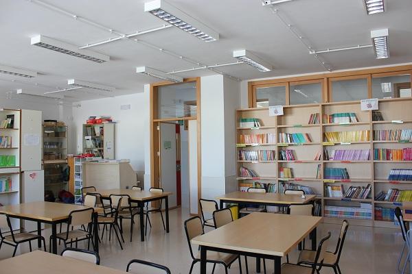 library-manuel-bro