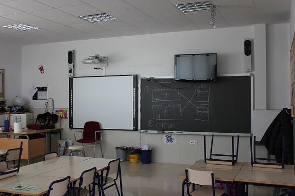 pizarras-electronicas2
