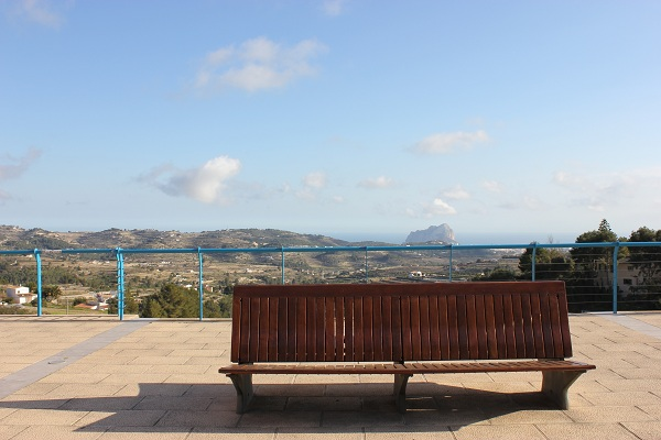 vistas-summer-benissa