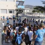 Colegio Alicante Summer