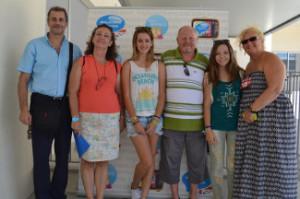 Familias4