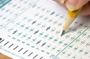 Preparación de los exámenes de nivel oficiales
