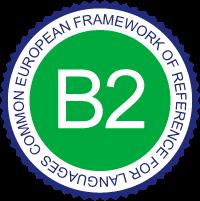 Level_B2